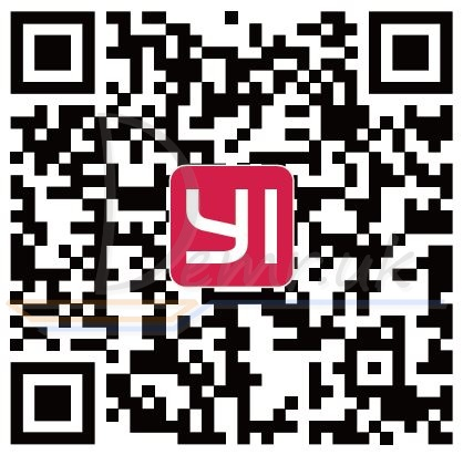 YI 1080p Home Camera quick installation guide